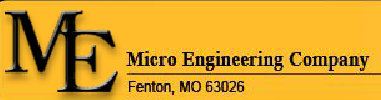 Micro Engineering